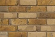 Ibstock Funton Old Chelsea Yellow Imperial Brick D4053A